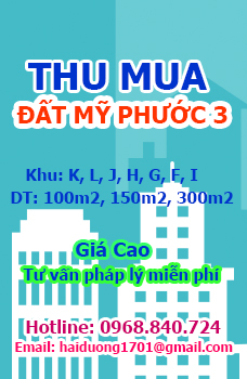 mua-dat-my-phuoc-3-2018